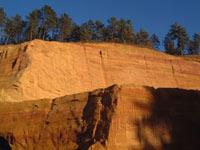 Quarry picture