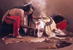 painting-buffalo-skull-  lg.jpg