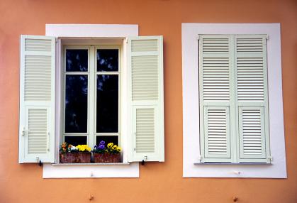 plaster-wall-two-windows.jpg