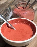 slake-pigment.jpg