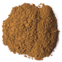 Natural Sienna Pigment Brown Powder Pigment