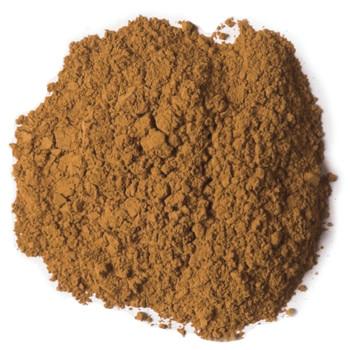 Natural Sienna Pigment Brown Powder Pigment