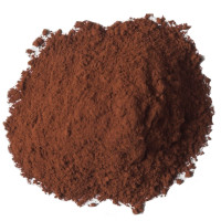 Burnt Sienna Pigment Brown Powder Pigment