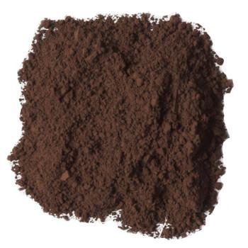 Burnt Umber Pigment Brown Powder Pigment