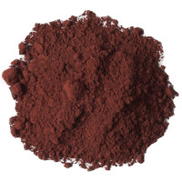 Natural Red Pigment Red Powder Pigment