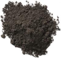 Roman Black Pigment Black Powder Pigment