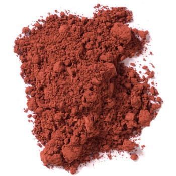 Venetian Red Pigment Red Powder Pigment