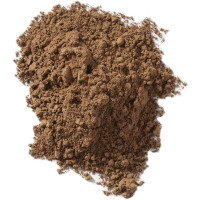 Italian Umber Pigment Brown Powder Pigment
