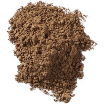 Italian Umber Pigment Brown Powder Pigment