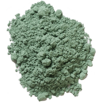 Cyprus Green Pigment Green Powder Pigment