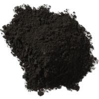 Vine Black Pigment Neutral Powder Pigment