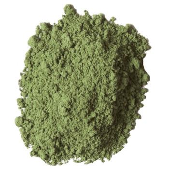 Pistachio Green Pigment Green Powder Pigment