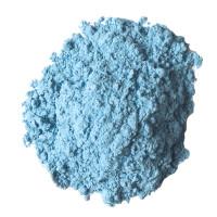 Sky Blue Pigment Blue Powder Pigment