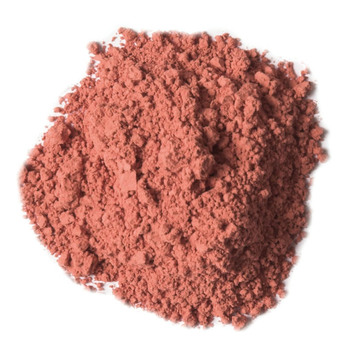 Rose Wood Pigment Red Powder Powder Pigment