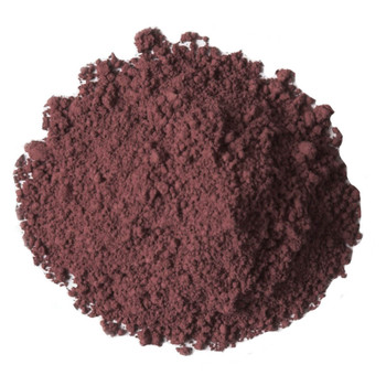 Plum Pigment Red Powder Pigment
