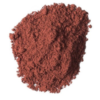 Red Brick Pigment Red Powder Pigment