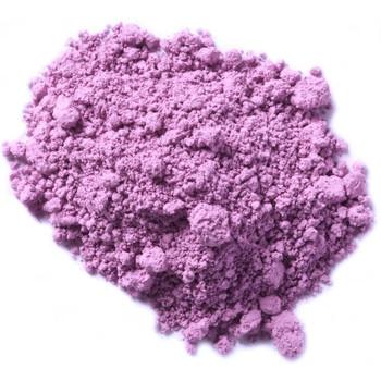 Ultramarine Rose Pigment Red Powder Pigment