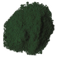 Green Mc Pigment Green Powder Pigment