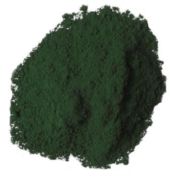 Green Mc Pigment Green Powder Pigment