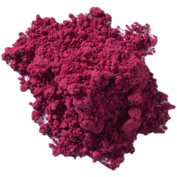 French Lacquer Red Pigment Red Powder Pigment