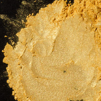 Majestic Gold Mica Powder