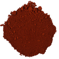 Red Iron Oxide-Y