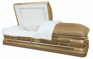 overnight caskets funeral caskets at discount prices up to 85 off