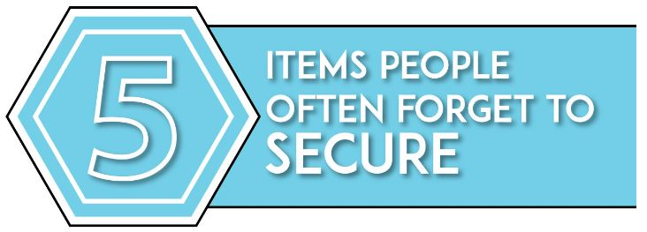 5-items.jpg