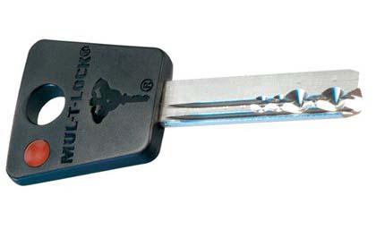7x7-key.jpg