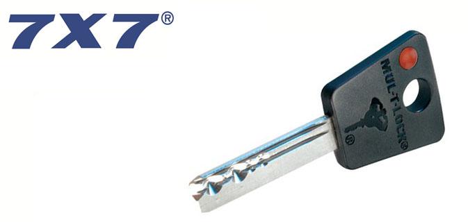 7x7-logo-3.jpg