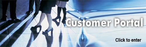 customer-portal.jpg