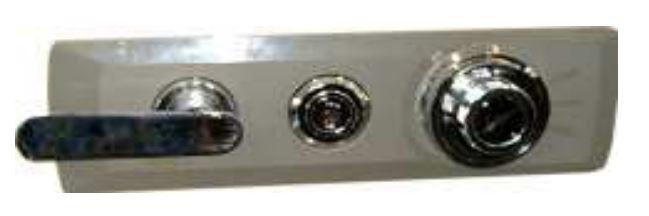 dial-key-combo.jpg