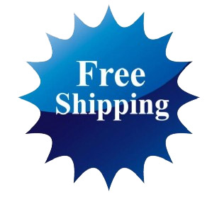 free-shipping-blue-round.jpg
