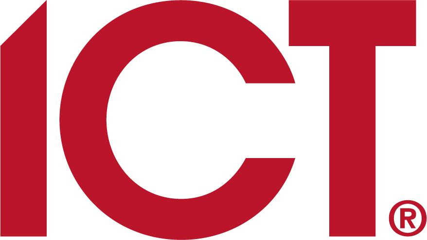 ict-web.jpg