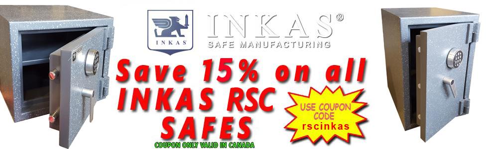 inkas-rsc-safes-banner-v2-15-percent.jpg