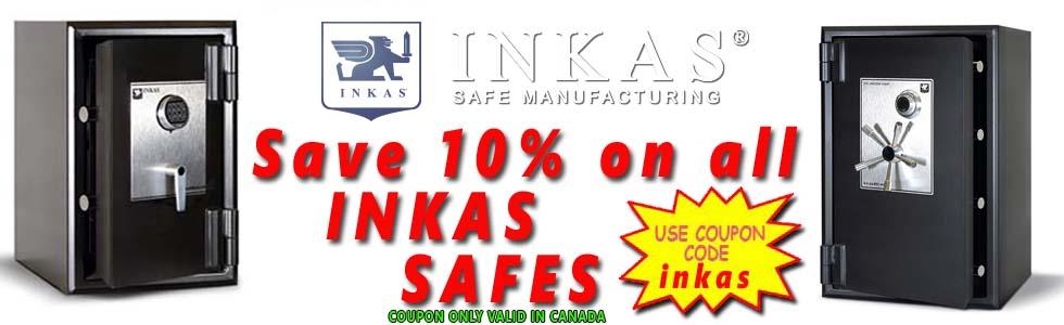 inkas-safes-banner-v3.jpg
