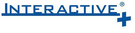 interactiveplus-logo.jpg