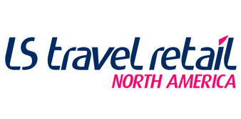 ls-travel-logo.jpg