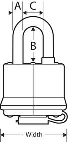 mlcom-product-312-schem.jpg