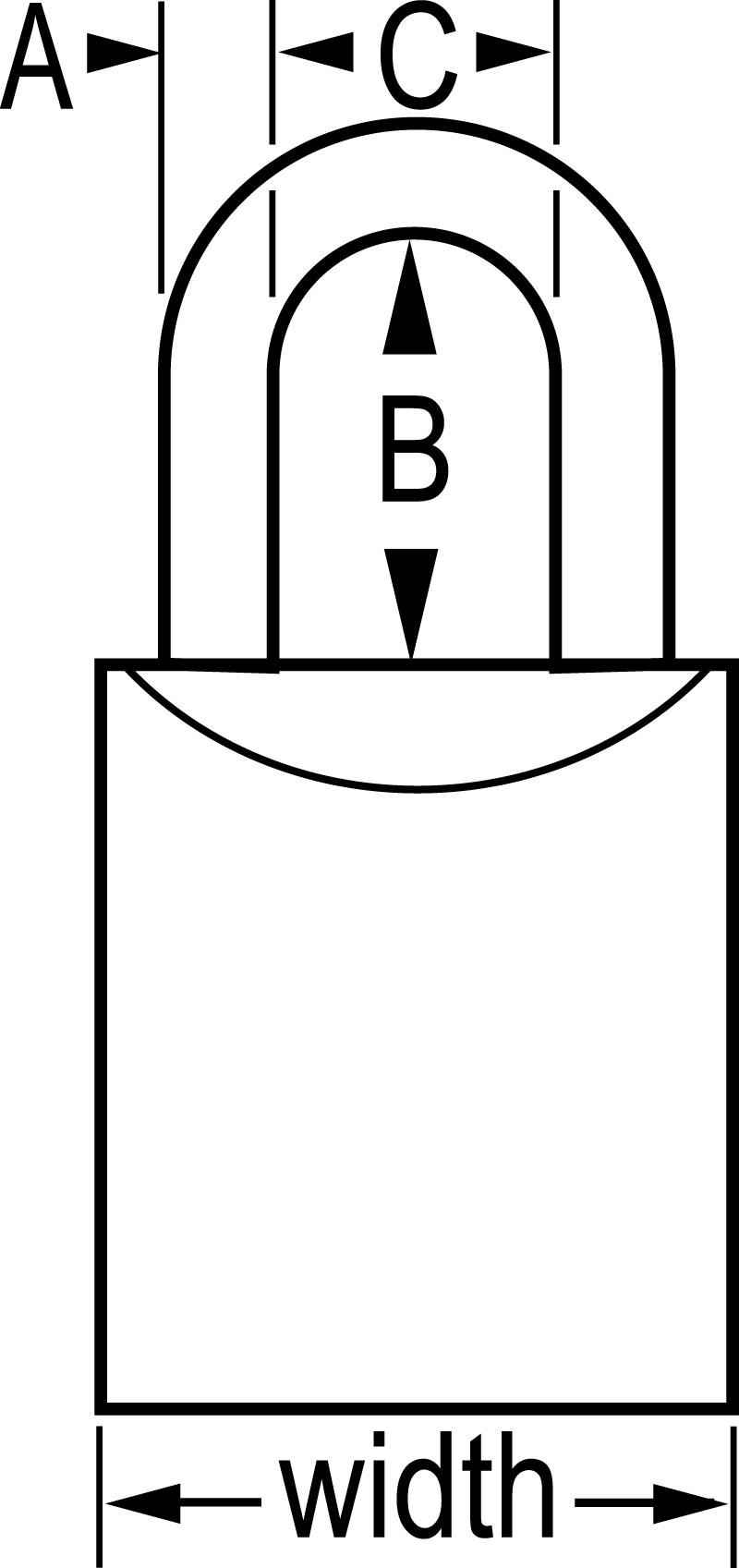 mlcom-product-6840-schem.jpg