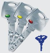 mul-t-lock-keycolours-logo.jpg