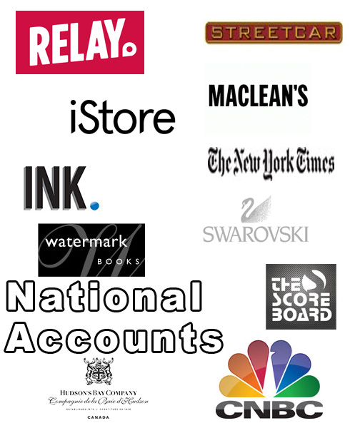 national-accounts-1.jpg