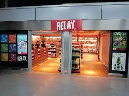 relay-storefront.jpg
