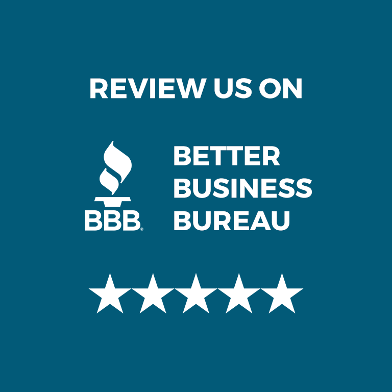 review-us-on-bbb.png