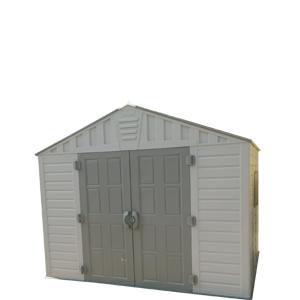 shedsworkshopsgarages.jpg