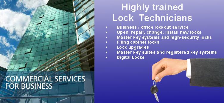 Locksmith Calgary - Always Affordable Locksmiths Ltd