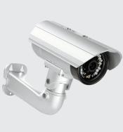 surveillance-camera.jpg