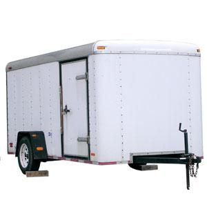 trailersvansmovingtrucks.jpg