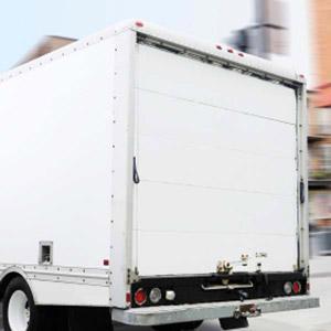 truckdoors.jpg