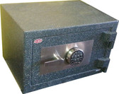 HSL1422 - Fire & Burglary Safe